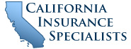 California Insurance Specialists