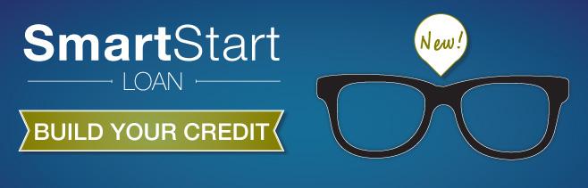 Arrowhead Credit Union Car Loan Rates