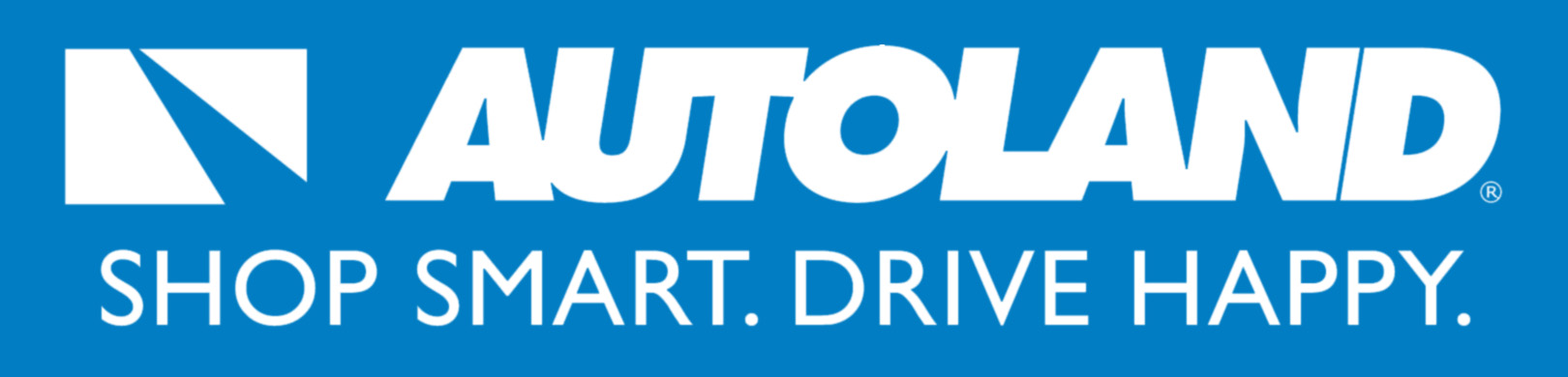 Autoland - Shop Smart, Drive Happy