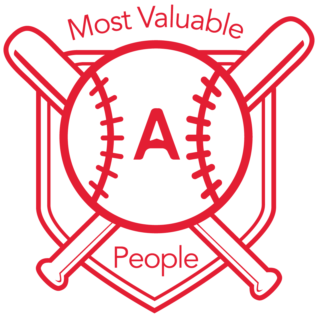 Most Valuable People