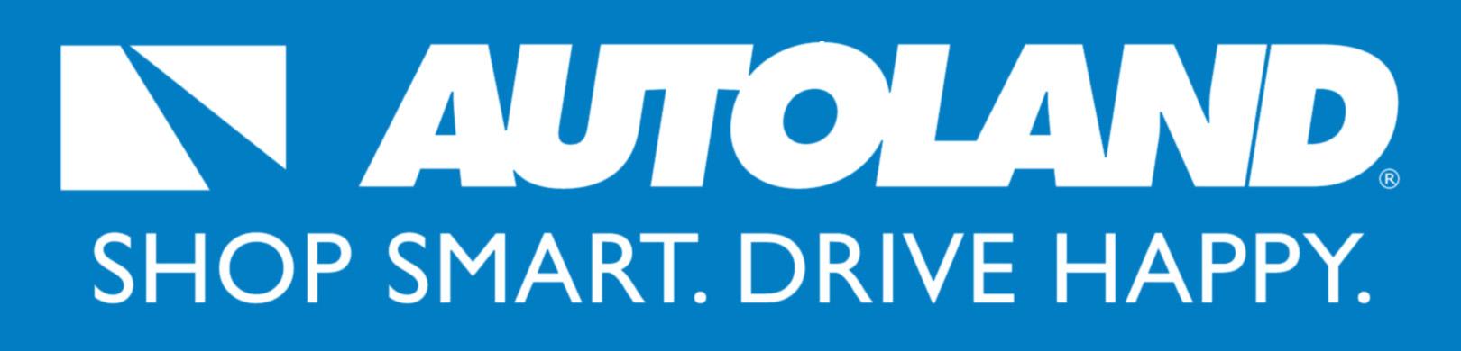 Autoland - Shop Smart, Drive Happy